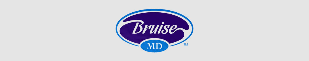 Bruise MD